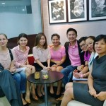 Vietnam, Ho Chi Minh, 2-Days Essential Sales Training Worksh