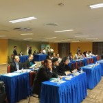 Malaysia SME Conference